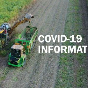 COVID-19 sugarcane industry updates